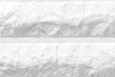 """880 kalkzandsteen wit """"gebroken"""""""