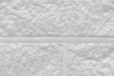 """881 Kalkzandsteen wit """"struktuur"""""""