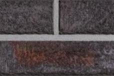 923 Moorea handvorm optiek