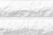 980 Kalksandstein weiß, bossiert