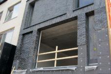 Nieuwbouw woning IJburg Amsterdam
