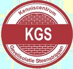 KGS – Logo